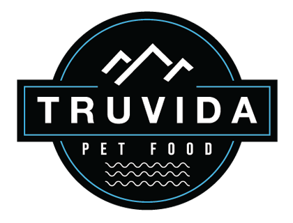 Truvida Dog Food