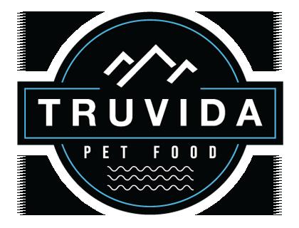 Truvida Dog Food